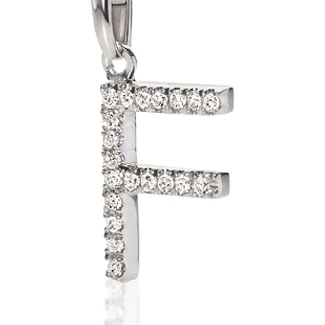 charm woman jewellery Ambrosia ACZ 043