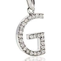 charm woman jewellery Ambrosia ACZ 044