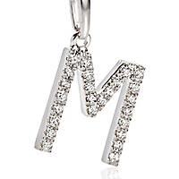 charm woman jewellery Ambrosia ACZ 050