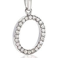 charm woman jewellery Ambrosia ACZ 052