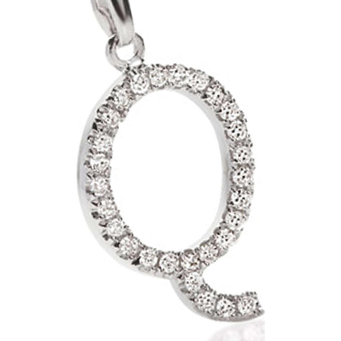 charm woman jewellery Ambrosia ACZ 054