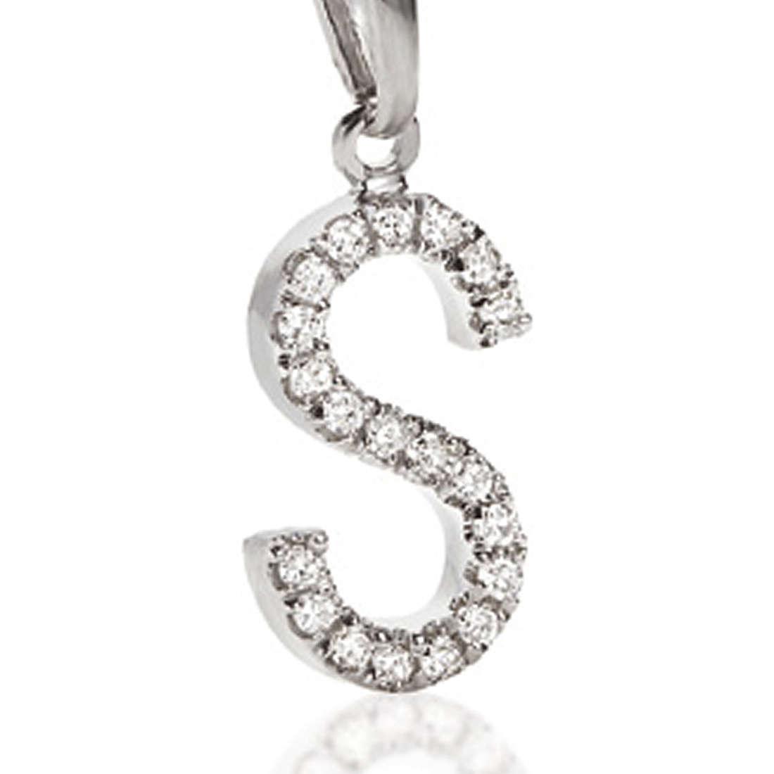 charm woman jewellery Ambrosia ACZ 056