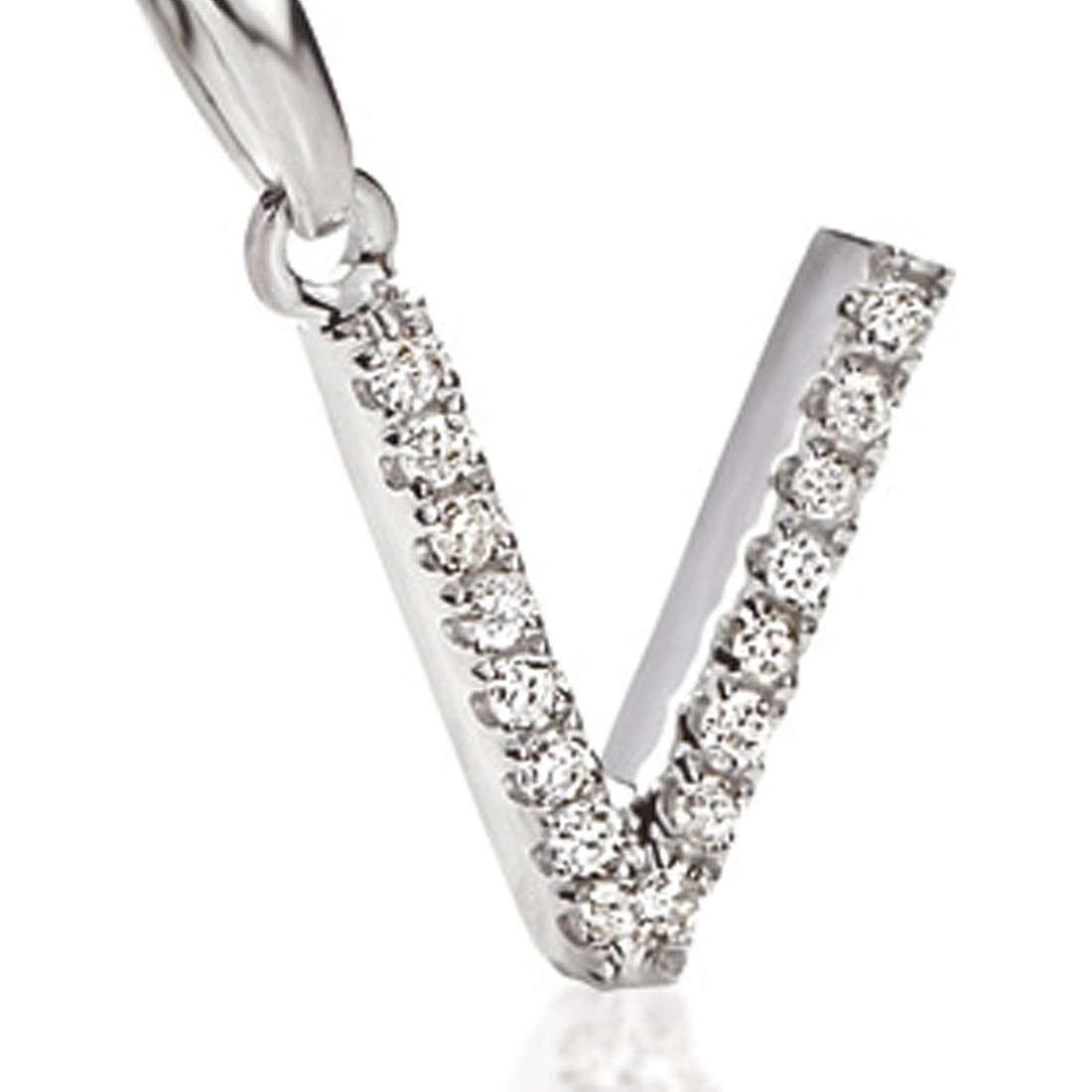 charm woman jewellery Ambrosia ACZ 059