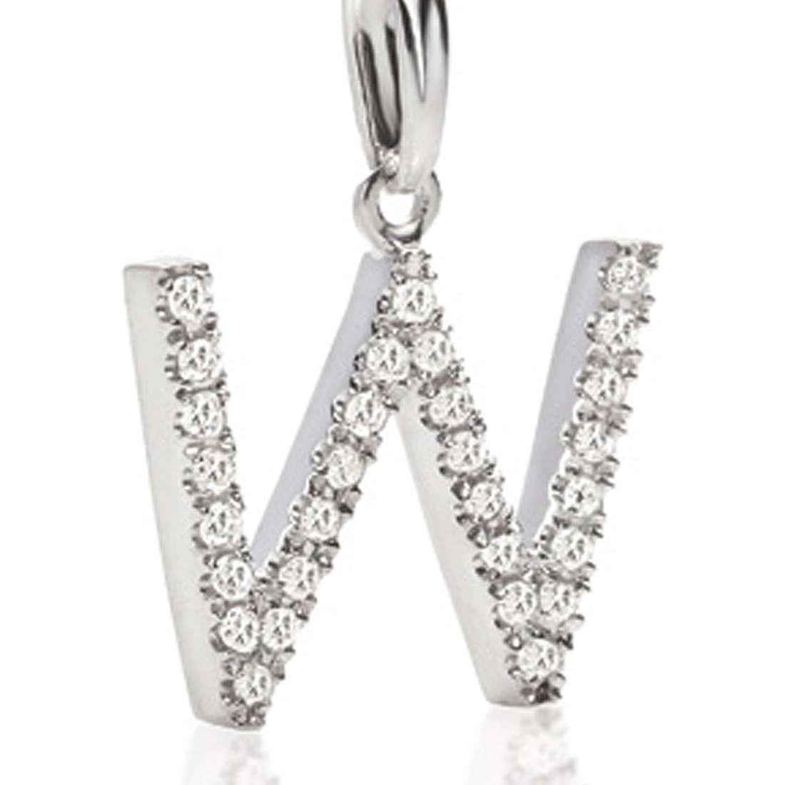 charm woman jewellery Ambrosia ACZ 060