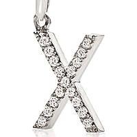 charm woman jewellery Ambrosia ACZ 061