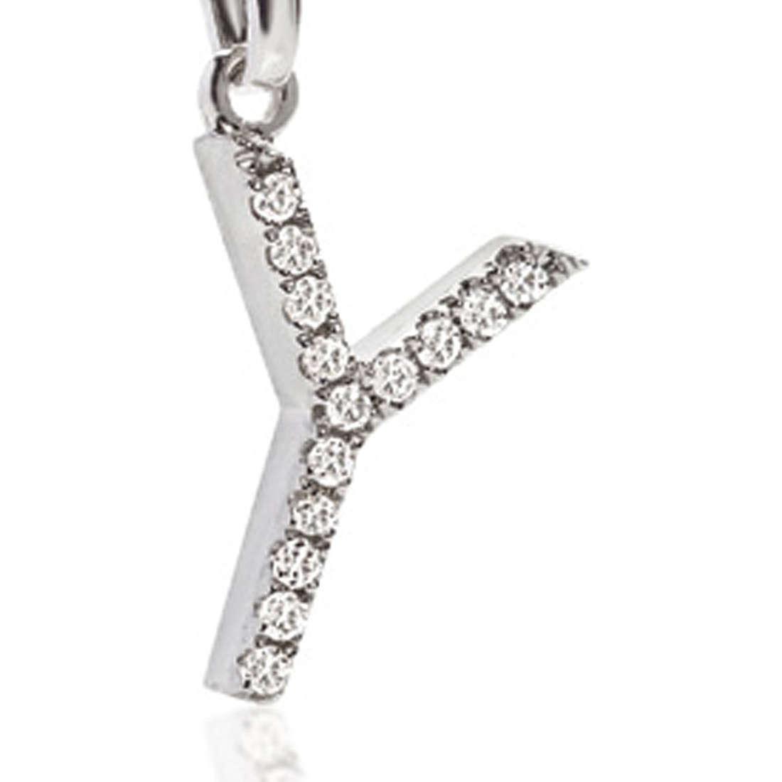 charm woman jewellery Ambrosia ACZ 062