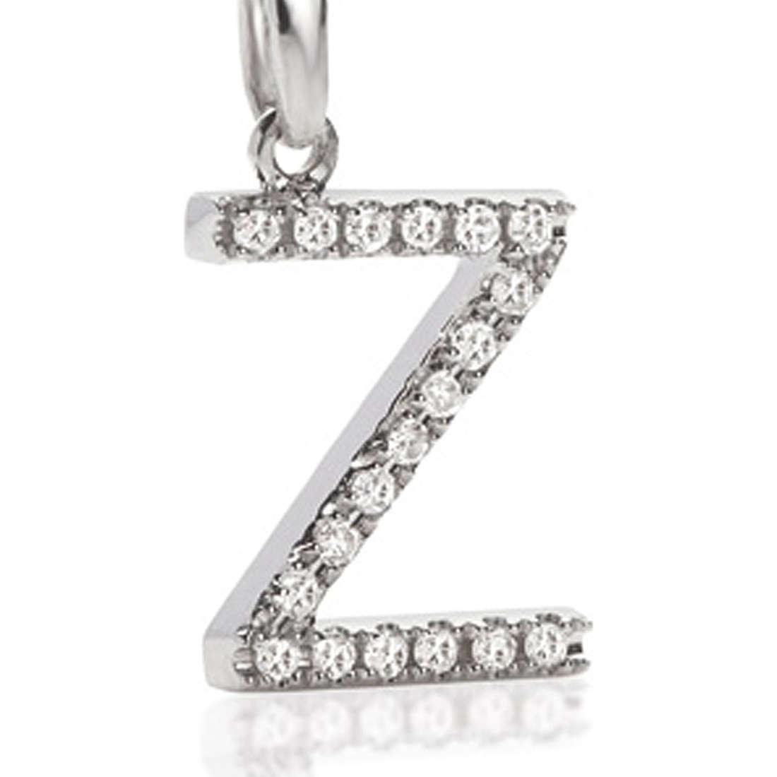 charm woman jewellery Ambrosia ACZ 063