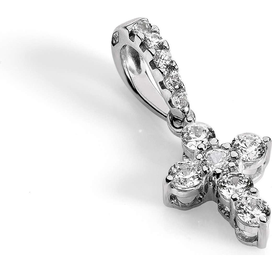 charm woman jewellery Ambrosia ACZ 064
