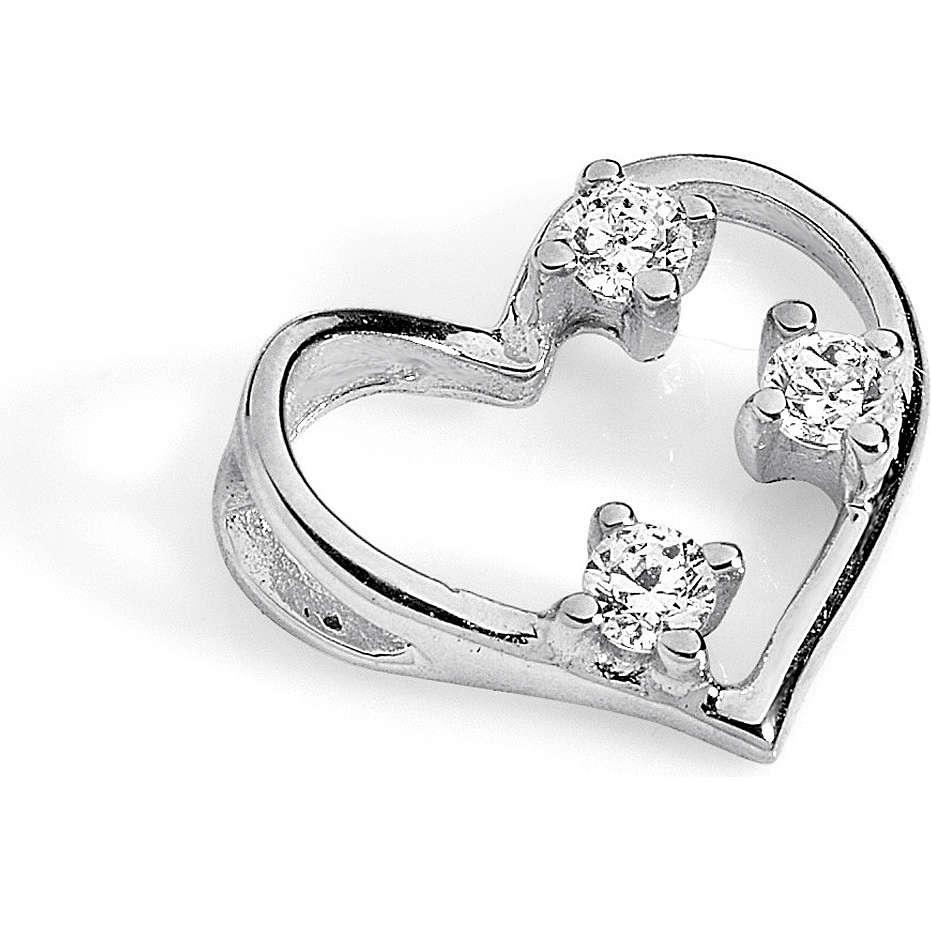 charm woman jewellery Ambrosia ACZ 065