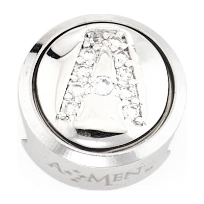 charm woman jewellery Amen Charm Amen CH-A