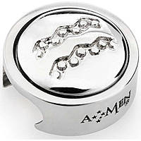 charm woman jewellery Amen Charm Amen CH-ACQ