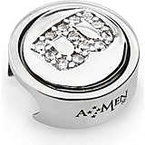 charm woman jewellery Amen Charm Amen CH-B