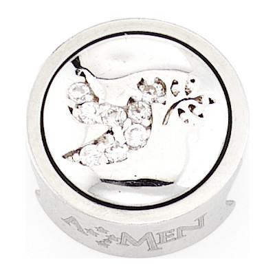 charm woman jewellery Amen Charm Amen CH-COL