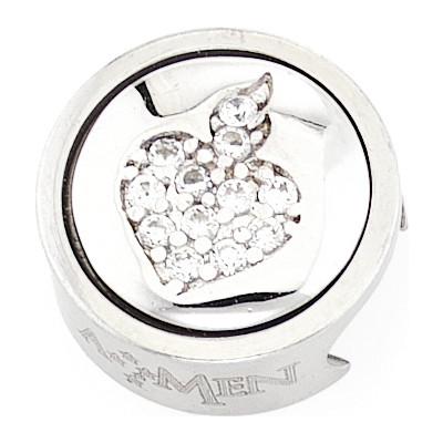 charm woman jewellery Amen Charm Amen CH-CUG