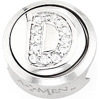 charm woman jewellery Amen Charm Amen CH-D