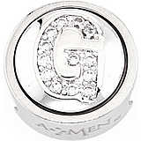 charm woman jewellery Amen Charm Amen CH-G