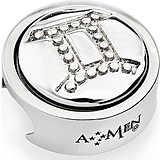 charm woman jewellery Amen Charm Amen CH-GEM