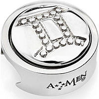 charm woman jewellery Amen Charm Amen CH-GEM