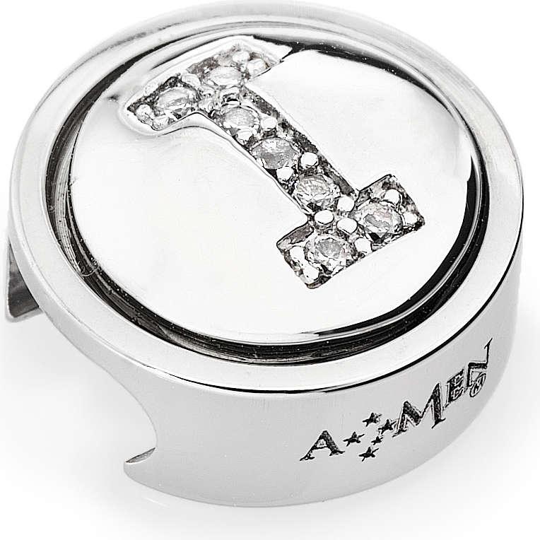 charm woman jewellery Amen Charm Amen CH-I