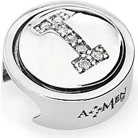 charm woman jewellery Amen Charm Amen CH-I