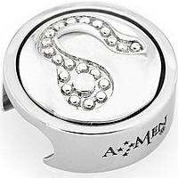 charm woman jewellery Amen Charm Amen CH-LEO