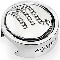 charm woman jewellery Amen Charm Amen CH-SCO