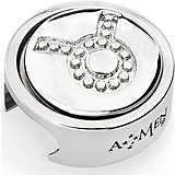 charm woman jewellery Amen Charm Amen CH-TOR