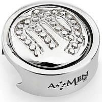 charm woman jewellery Amen Charm Amen CH-VER