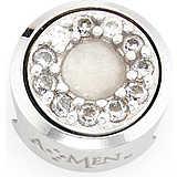 charm woman jewellery Amen Charm Amen CHZ-BIA