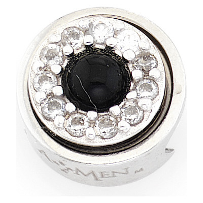 charm woman jewellery Amen Charm Amen CHZ-NER