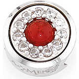 charm woman jewellery Amen Charm Amen CHZ-ROS
