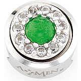 charm woman jewellery Amen Charm Amen CHZ-VER