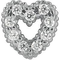 charm woman jewellery Bliss Amami 20075715