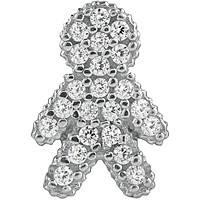 charm woman jewellery Bliss Amami 20075716