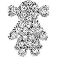 charm woman jewellery Bliss Amami 20075717