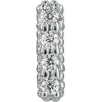 charm woman jewellery Bliss Amami 20075720