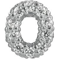 charm woman jewellery Bliss Amami 20075721