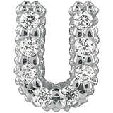 charm woman jewellery Bliss Amami 20075722