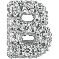 charm woman jewellery Bliss Amami 20075724