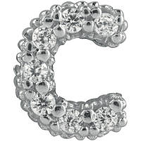 charm woman jewellery Bliss Amami 20075725