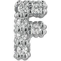 charm woman jewellery Bliss Amami 20075727