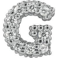 charm woman jewellery Bliss Amami 20075728