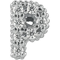 charm woman jewellery Bliss Amami 20075735