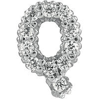 charm woman jewellery Bliss Amami 20075743