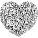 charm woman jewellery Bliss Mywords 20075714