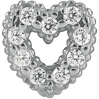 charm woman jewellery Bliss Mywords 20075715