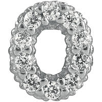 charm woman jewellery Bliss Mywords 20075721