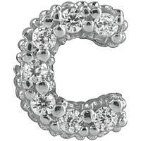 charm woman jewellery Bliss Mywords 20075725