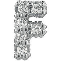 charm woman jewellery Bliss Mywords 20075727