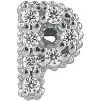 charm woman jewellery Bliss Mywords 20075735
